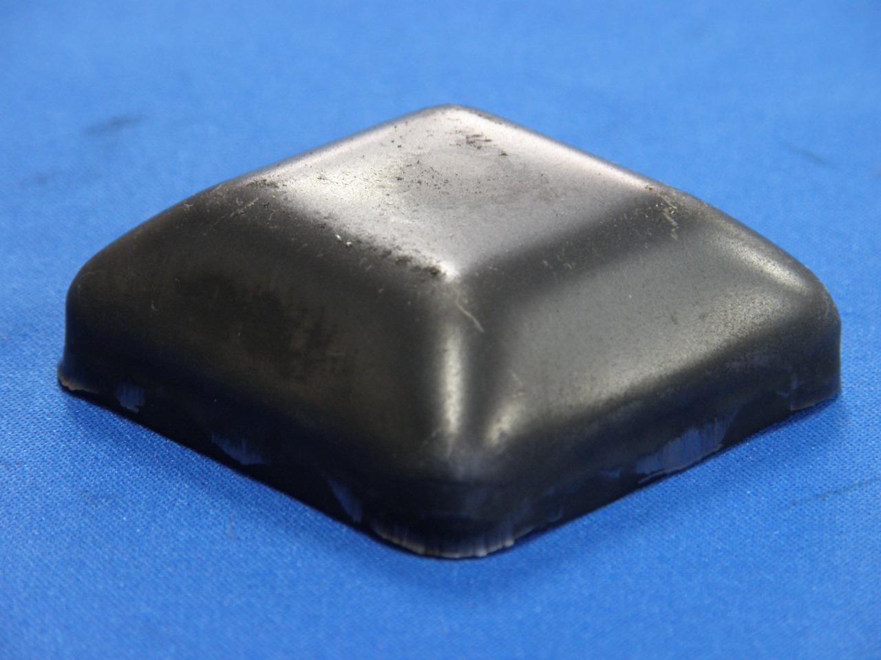 C-5 50角キャップ(かぶせ)t3.2画像