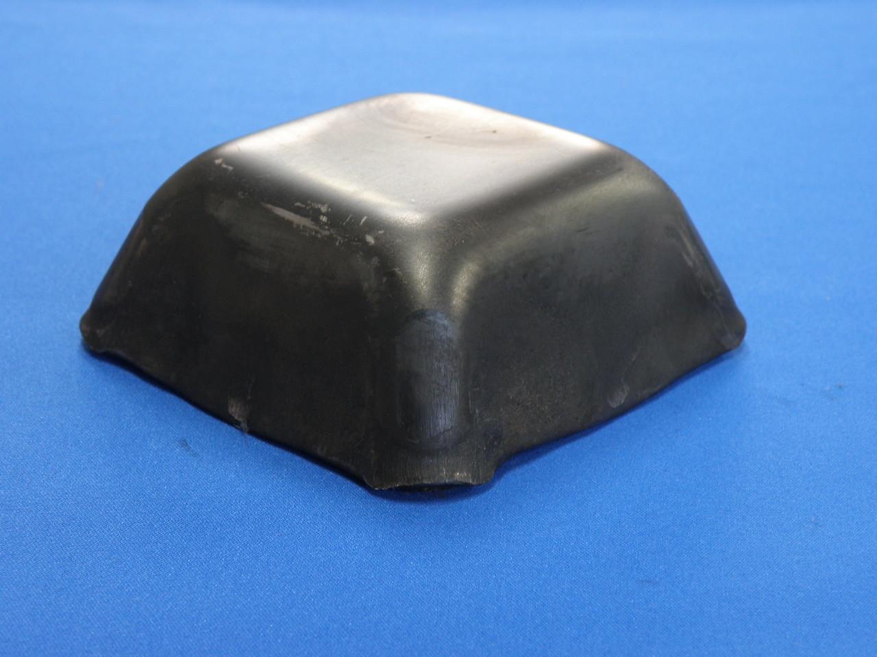 A-1 60角脚皿 t3.2画像