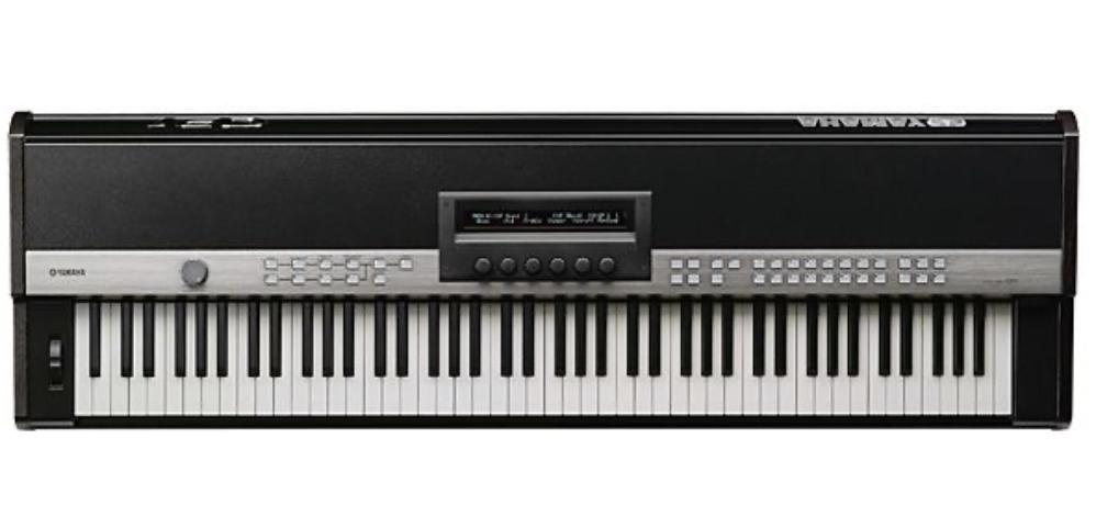 YAMAHA ( ヤマハ )  CP1 ステージピアノ画像