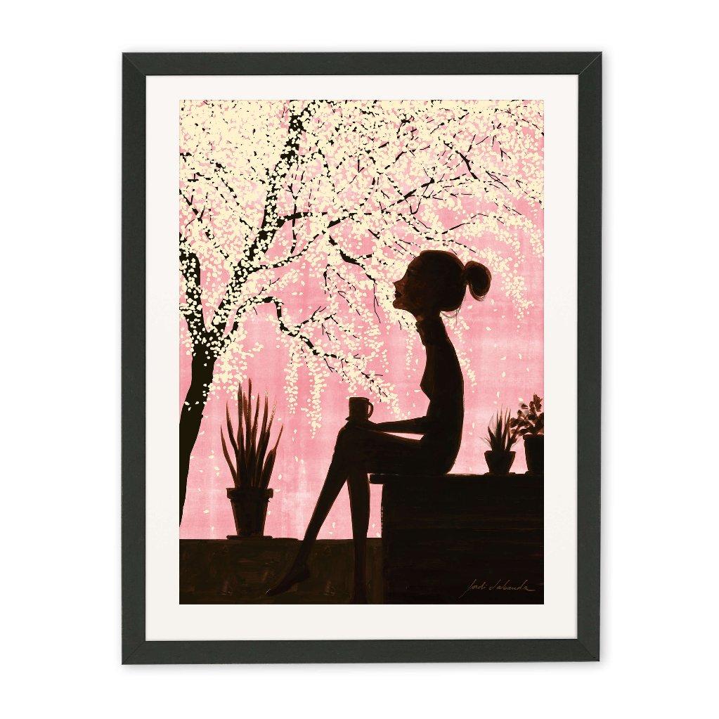Light Treeジョルディラバンダ JORDI LABANDAの画像