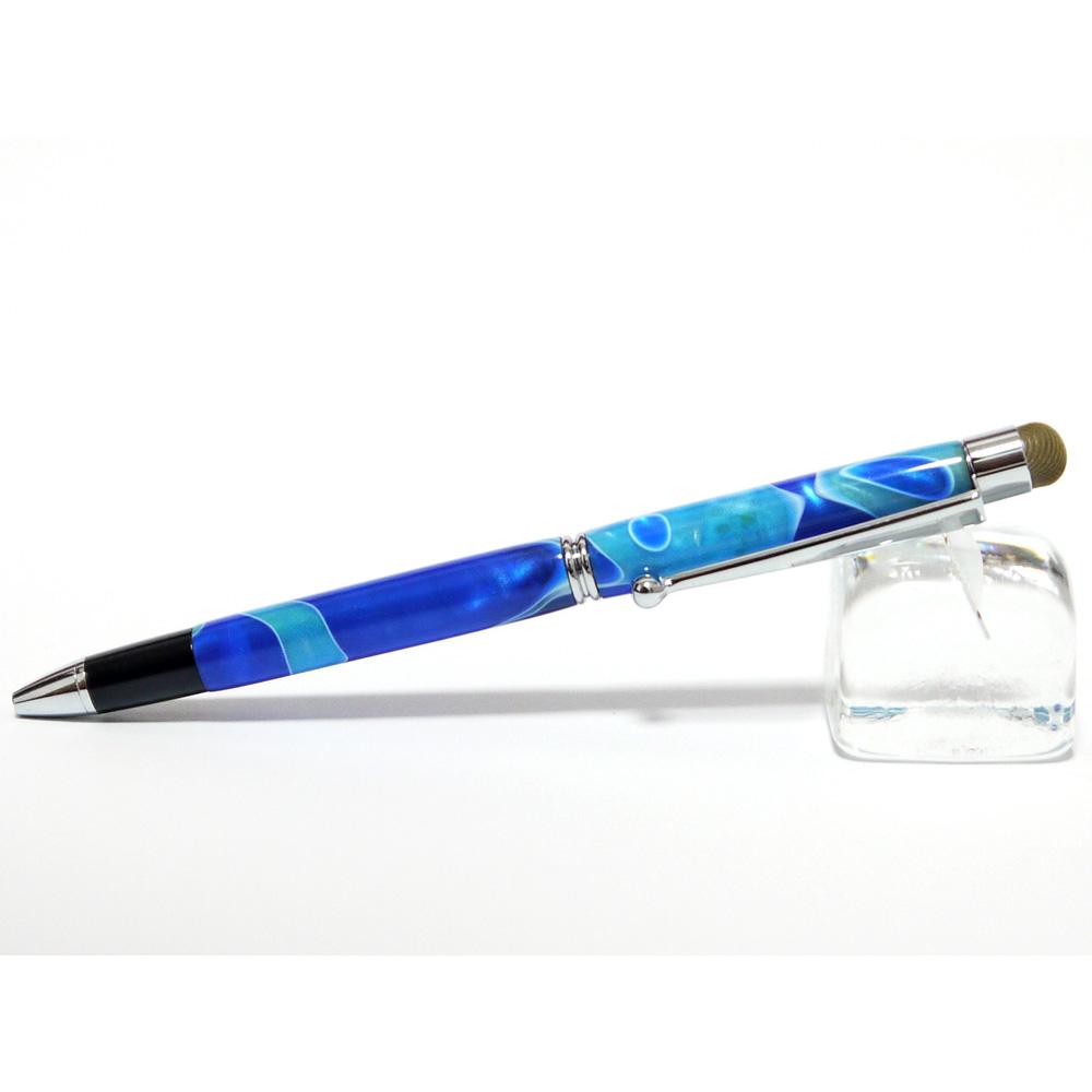 セミオーダー【スタイラスボールペン】-StylusBP-の画像