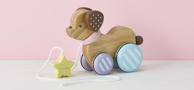 安心の布玩具エドインター ふわふわファームハウス 知育玩具ベビー用おもちゃ出産祝いに!の画像