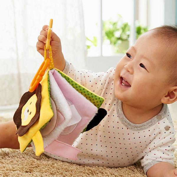 ポロラルフローレンベビー服・子供服お出かけ着、プレゼントにおすすめお上品なブラックブラウスの画像