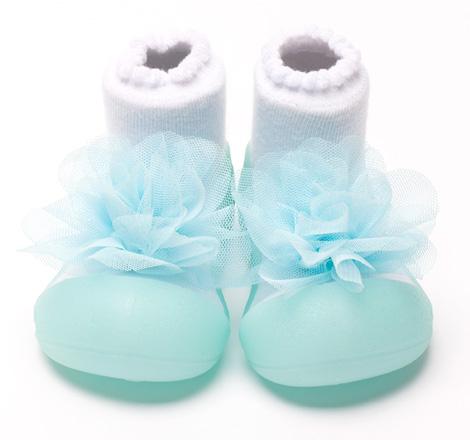 決算セール☆ご出産祝いに!70-90㎝対応の日本製おしゃれベビー服「ビブパクローゼット」の画像