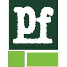 PET FOREST オンラインストア