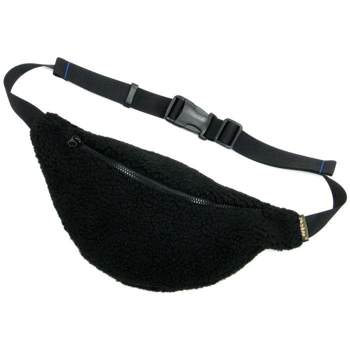 Phatee - BOA WAIST BAG / BLACK画像