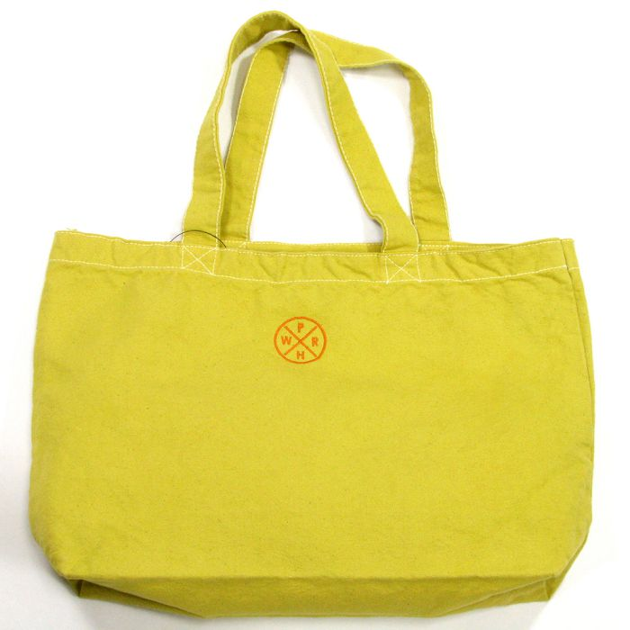 Phatee - HEALTHY STATE TOTE / DIJONの画像