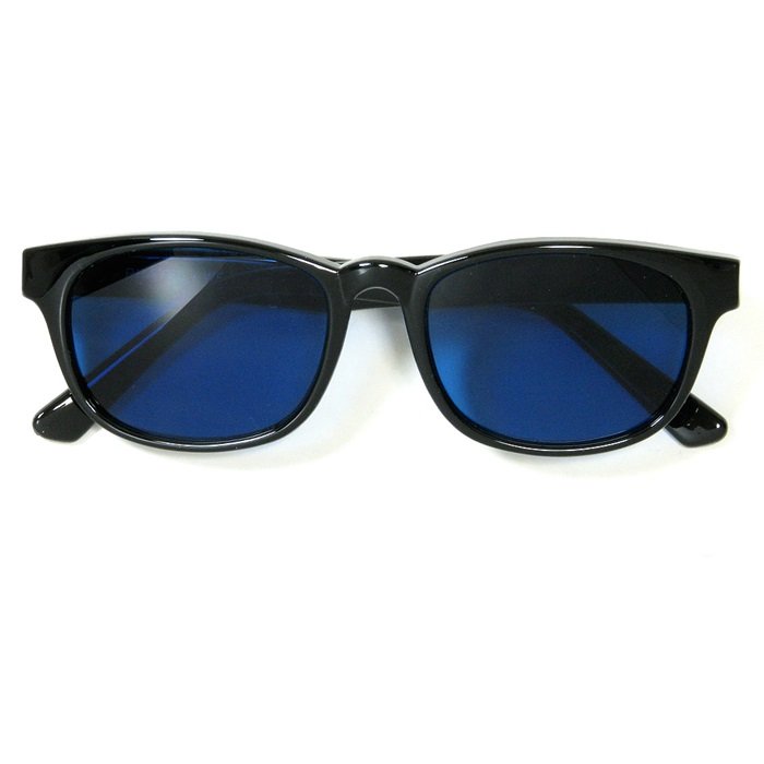 Phatee i WEAR - MID / BLACK x BLUEの画像