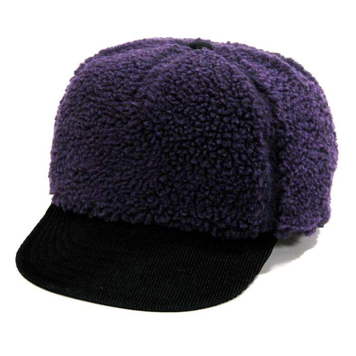 Phatee - PHAT CAP BOA / BOA PURPLEの画像