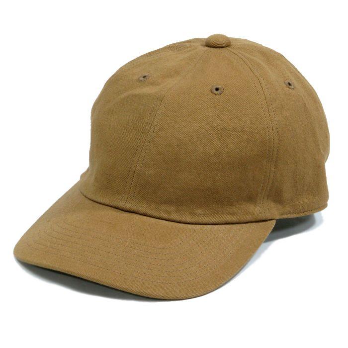 Phatee - DADDY CAP / DUCK TWILL画像