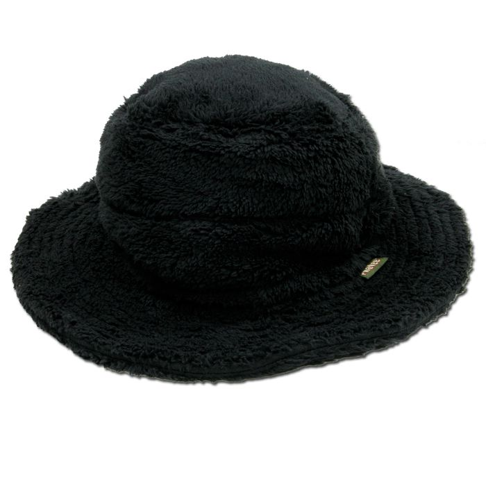 Phatee - NEW HAT / BLACK BEAR BOA画像