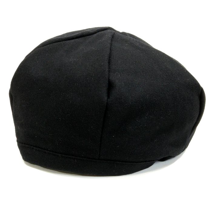 Phatee - DA CAP / BLACKの画像
