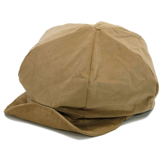 Phatee - CHOU CAP / CAMELの画像