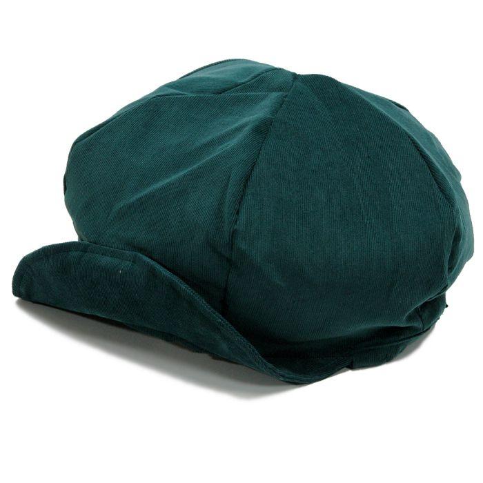 Phatee - CHOU CAP / GREENの画像
