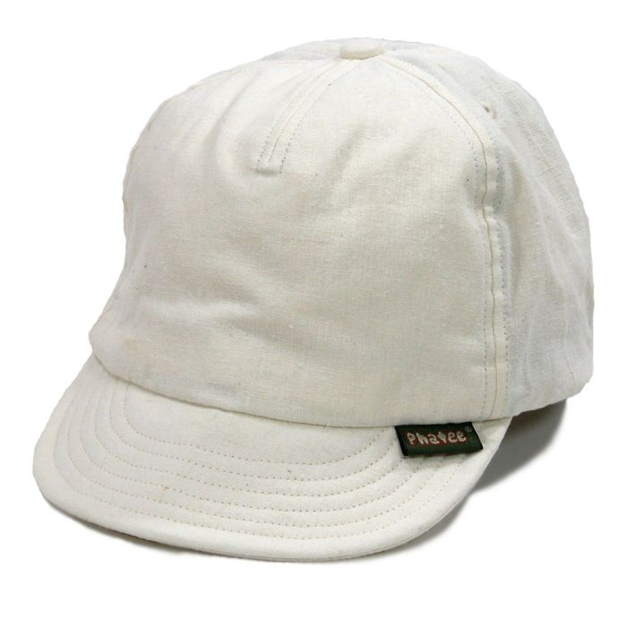 Phatee - HEMP CAP / KINARIの画像