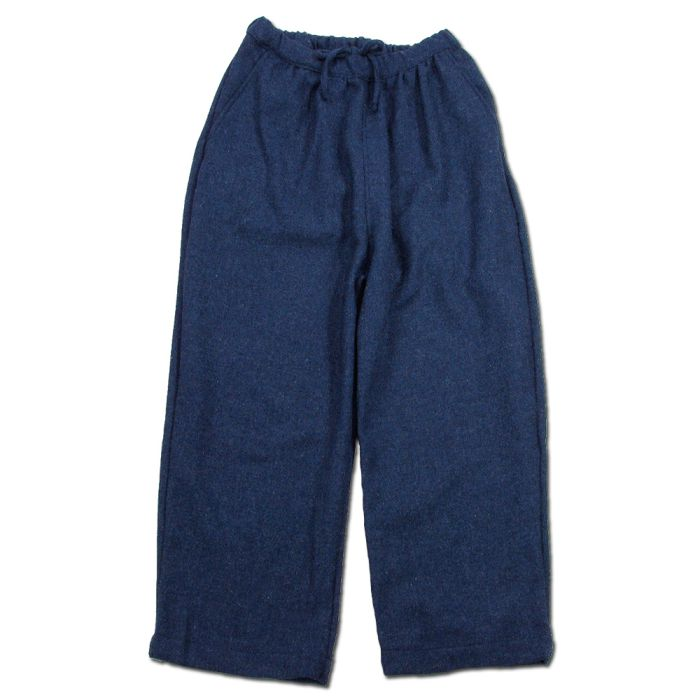 Phatee - MASSIVE PANTS / D.NAVYの画像