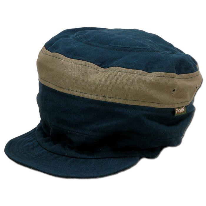 Phatee - NEW CAP TWILL / SUMIKUROの画像