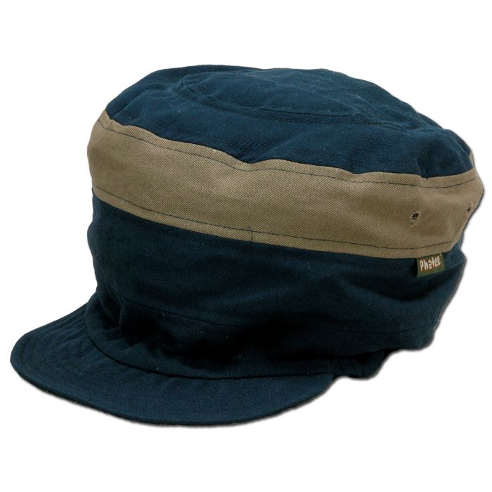 Phatee - NEW CAP TWILL / SUMIKURO画像
