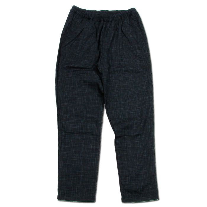 Phatee - MONPE PANTS / BLACK画像