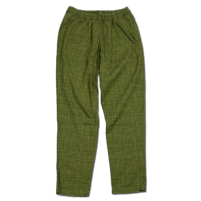 Phatee - MONPE PANTS / GREENの画像