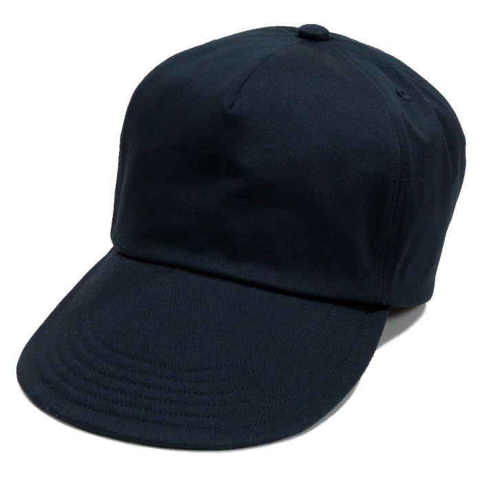 Phatee - KOUCHIE CAP / NAVY画像