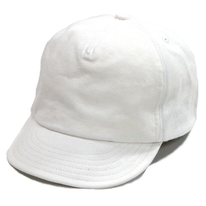 Phatee - PHAT CAP / KINARI TWILLの画像