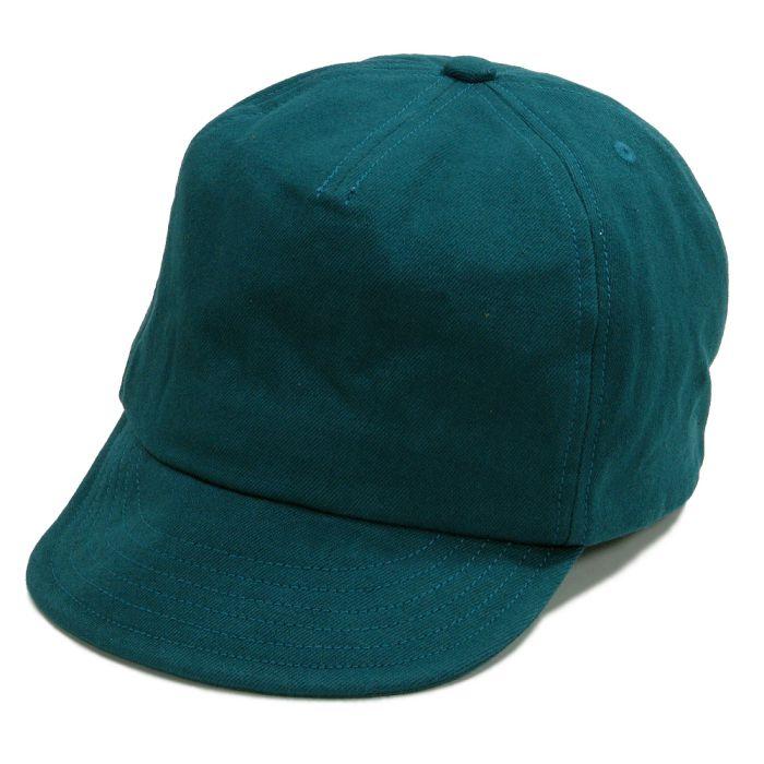 Phatee - PHAT CAP / FOREST TWILLの画像