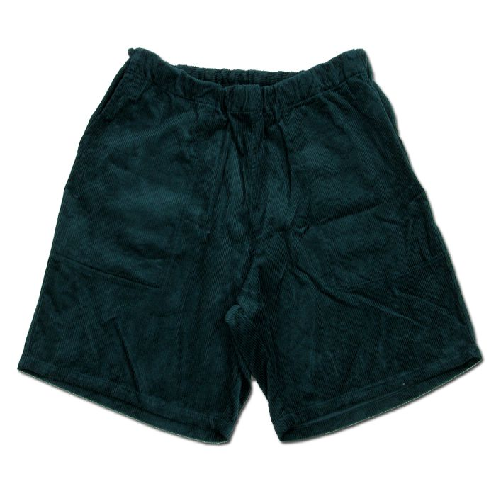 Phatee - KRABI SHORTS CORD / FORESTの画像