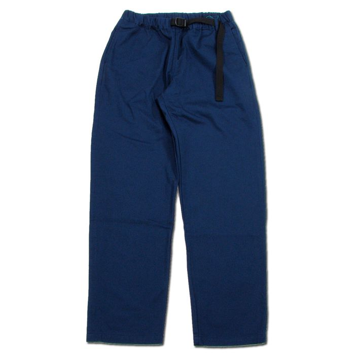 Phatee - VENUE PANTS / NAVYの画像