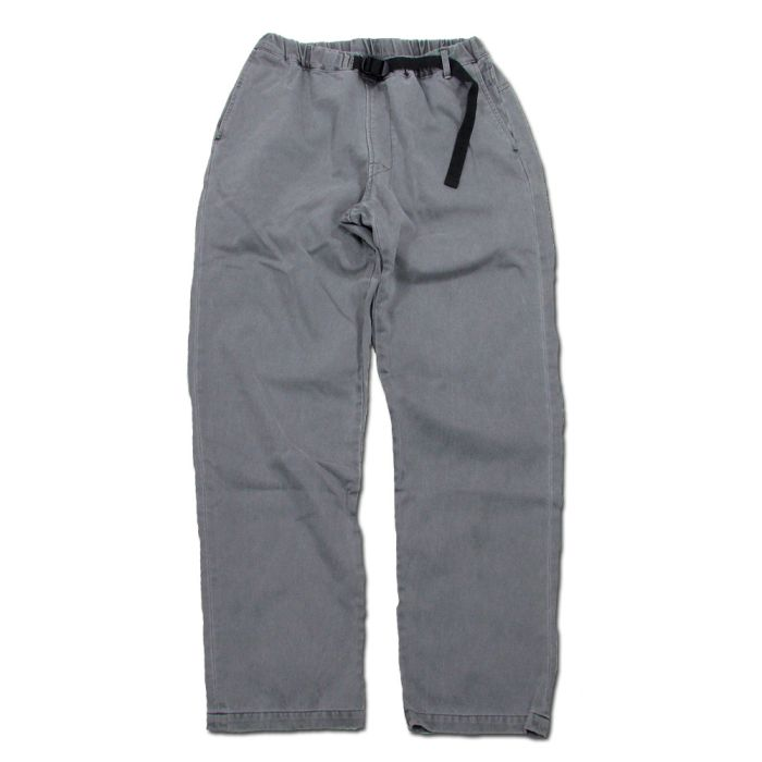 Phatee - VENUE PANTS / SUMIの画像