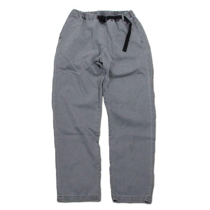 Phatee - VENUE PANTS / SUMI画像