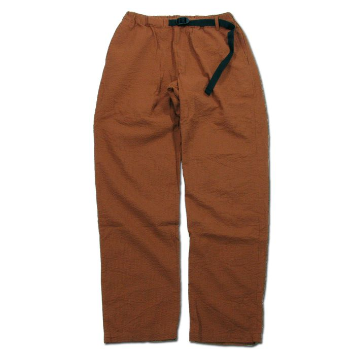 Phatee - VENUE PANTS / BRIC (OFFICIAL SHOP LIMITED)の画像