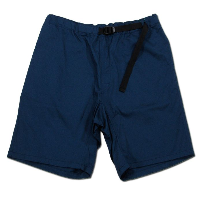 Phatee - VENUE SHORTS / NAVYの画像