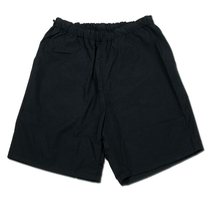 Phatee - KRABI SHORTS / BLACKの画像