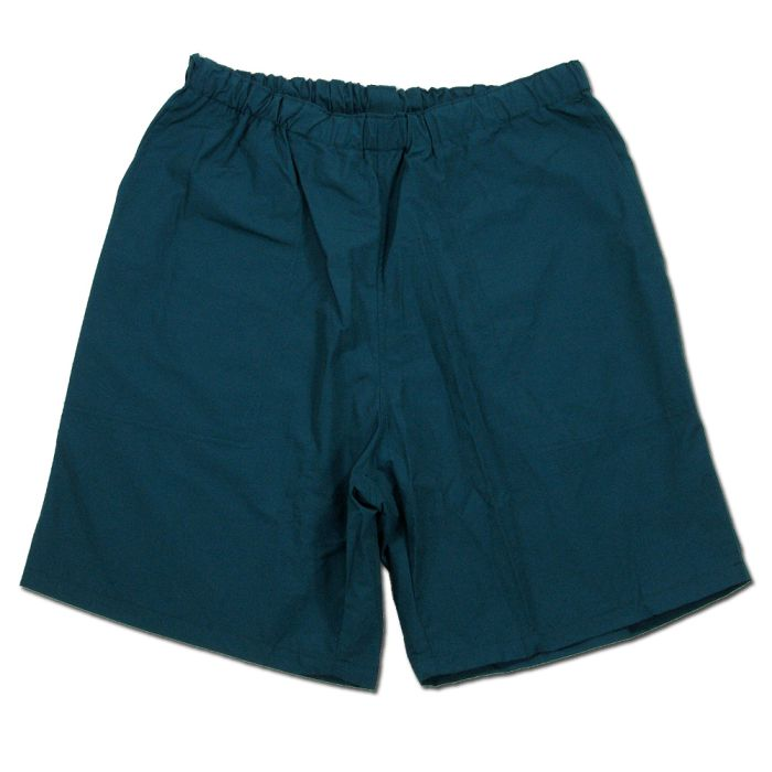 Phatee - KRABI SHORTS / FORESTの画像