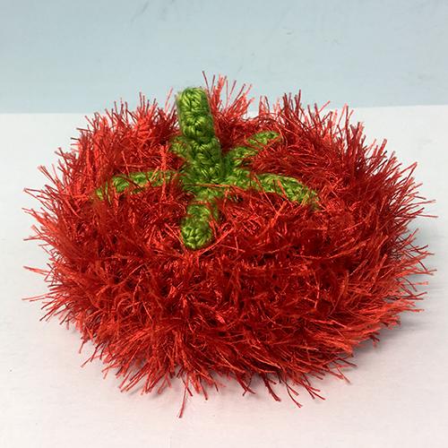 オーマロー トマトの画像
