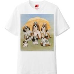 オリジナルTシャツ(ベイシック)の画像