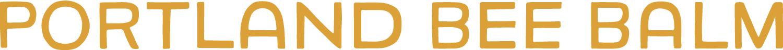 ポートランドビーバーム日本公式サイト