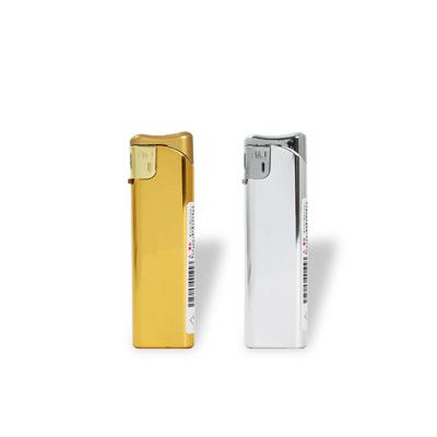 TMJミラーライター シルク印刷