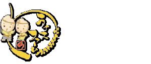 よい米.com ライスファーム野口