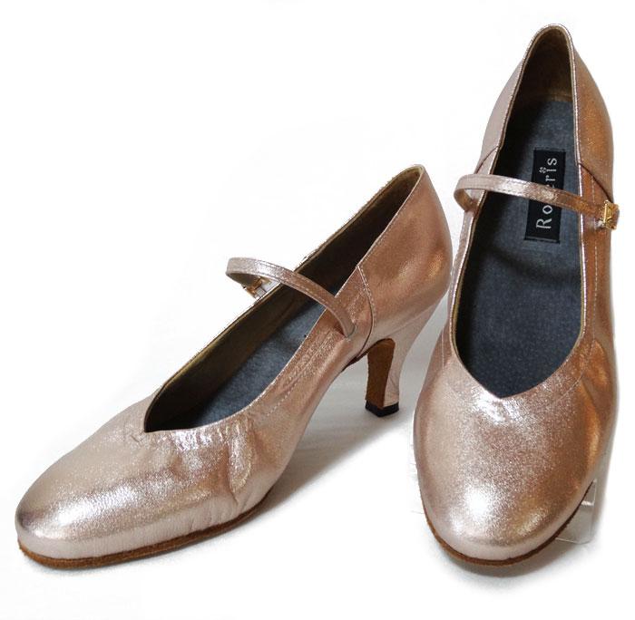 似ている靴