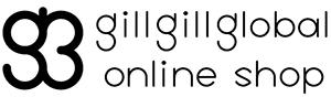 G3オンライン