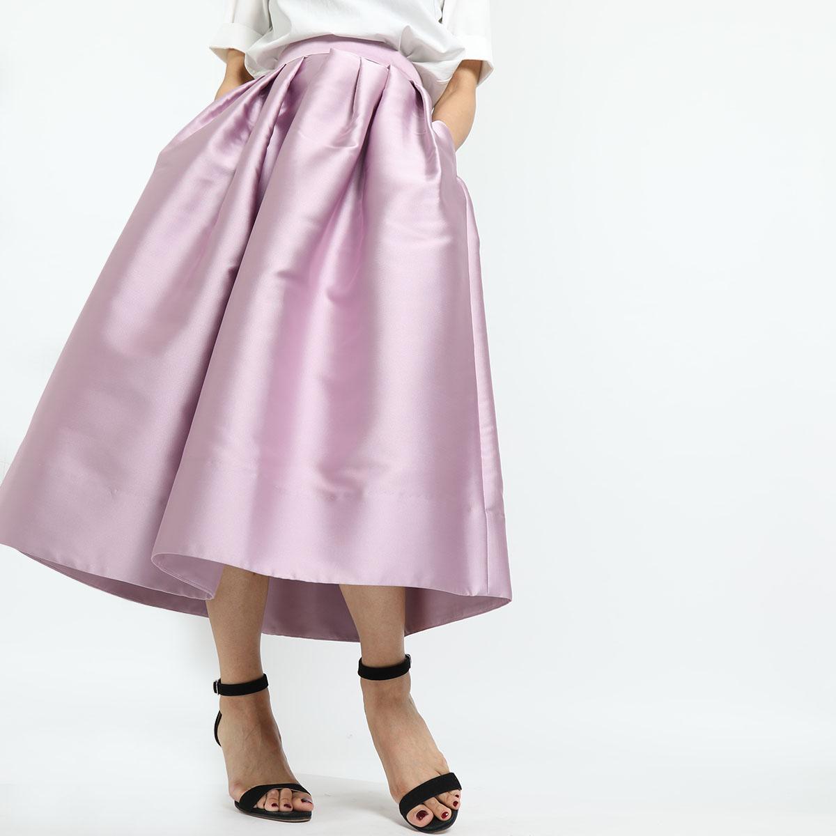 Anna lilac(全5色)画像