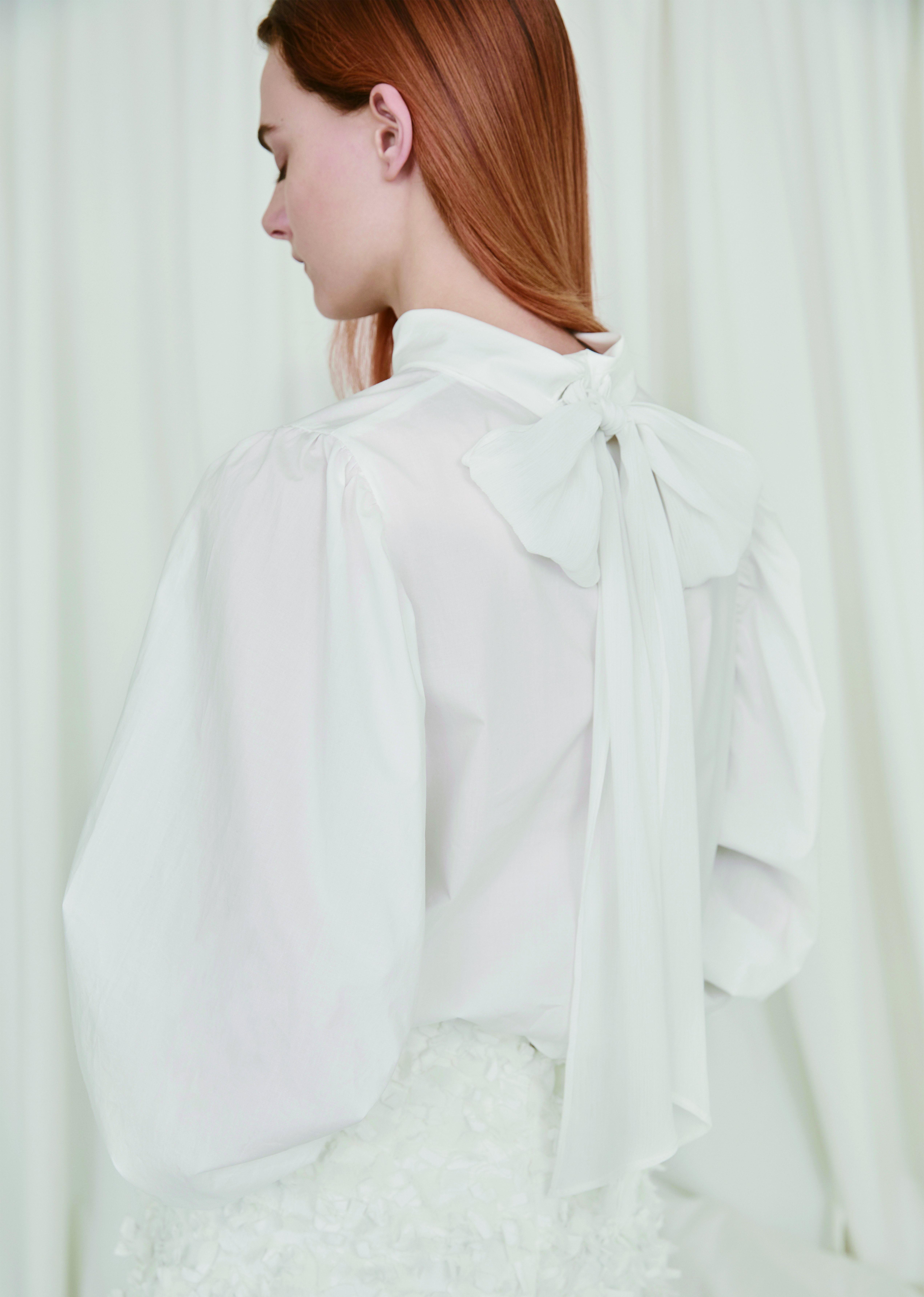 Janne white(全1色)画像
