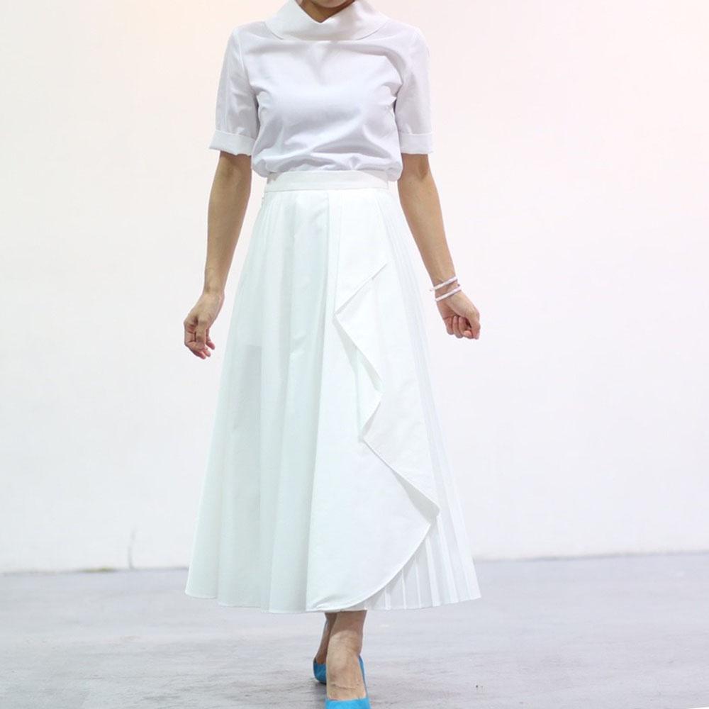 Blenda white(全3色)画像