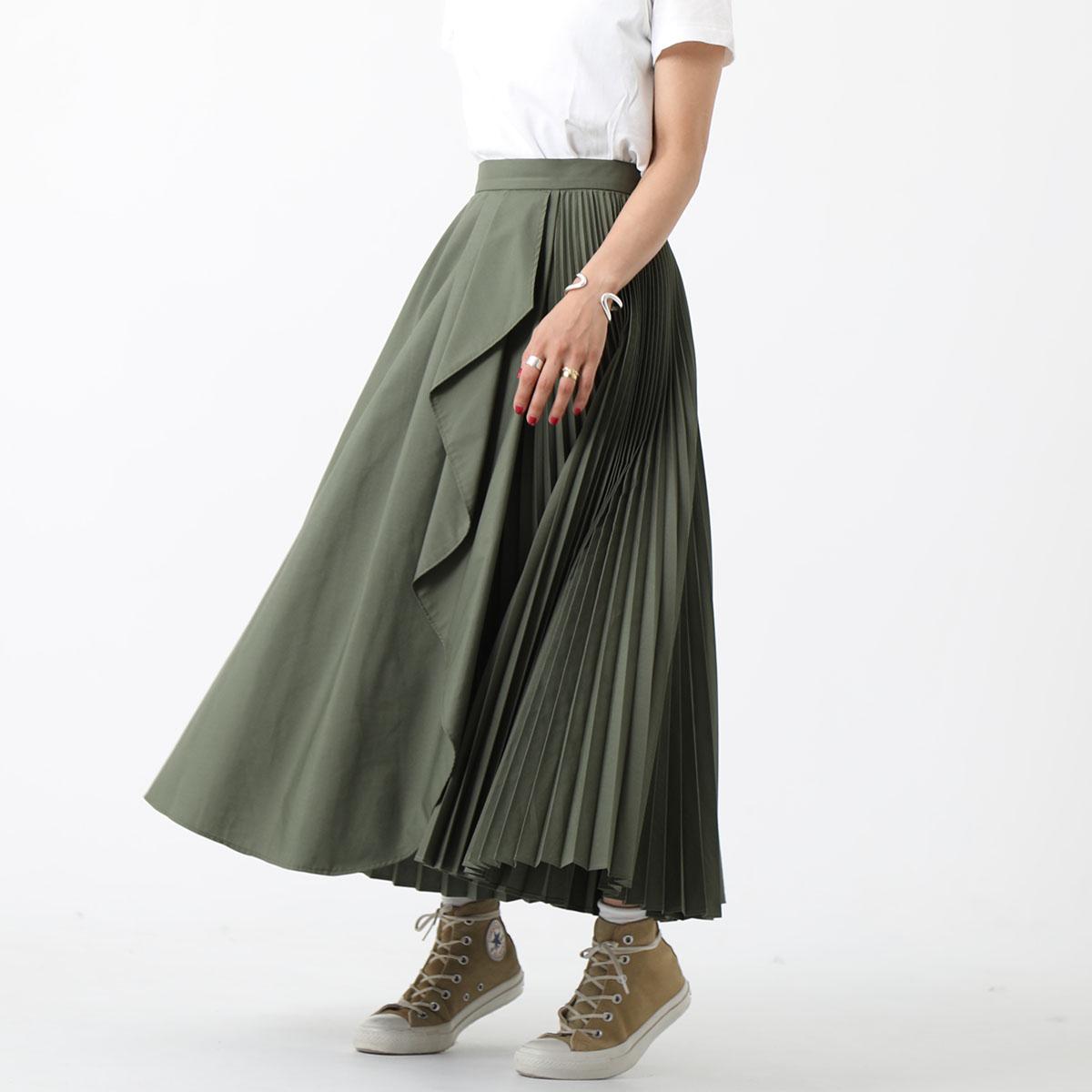 Blenda khaki(全3色)画像