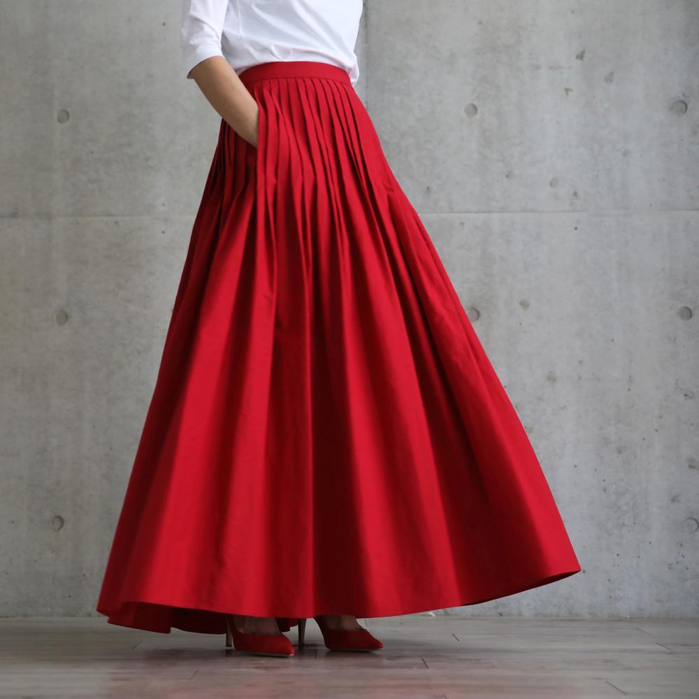 Cindy red(全3色)の画像