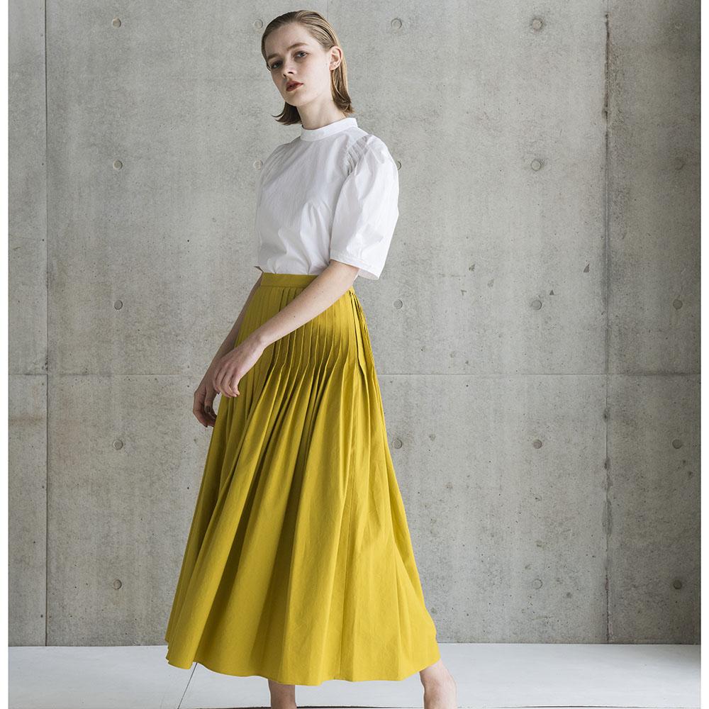Cindy yellow(全3色)の画像