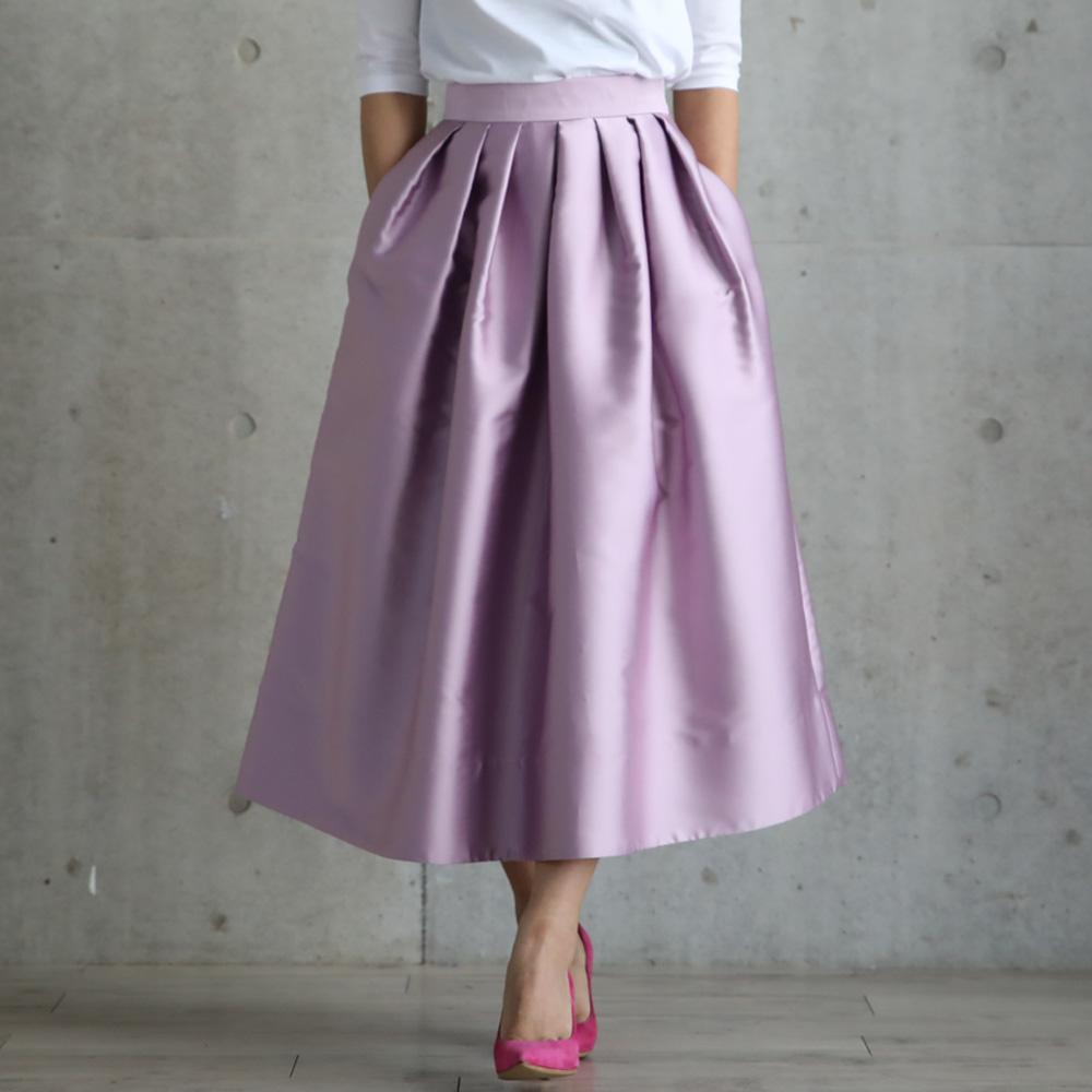Anna lilac(全4色)の画像