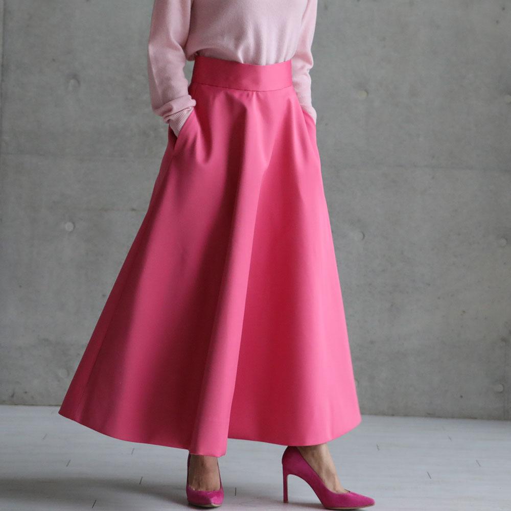 Jessica pink(全1色)の画像